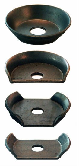 Donahue-Industries_disc-wheel-inserts_grinding-wheel-inserts-manufacturer_disc-cup-insert